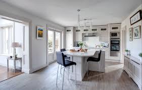 kitchen t shaped kitchen island room design decor fresh to t
