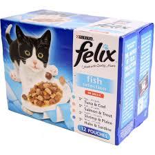 وصفات طعام القطط 2 Images?q=tbn:ANd9GcR97W9eHVxfg_JYH4TWIv_FQpF8_YI2n6d-qljvthNnQn-4s9ZTfw