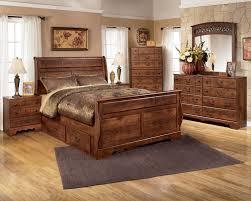 Diy Bedroom Set Plans Bed Frames Diy King Bed Frame Plans King Size Bed With Drawers