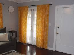 100 livingroom curtains blue curtains living room window