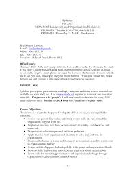College Essays  College Application Essays   Love essay topics thesoundofprogression com College application essay topics great selection of