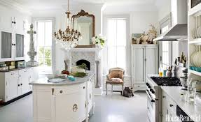 top beautiful kitchen home design very nice excellent on beautiful