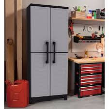 Kitchen Storage Cabinets Pantry 7 Best Toolbox U0026 Storage Cabinets Images On Pinterest Seville