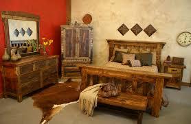 Cedar Bedroom Furniture Best Rustic Furniture Moncler Factory Outlets Com