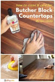 25 best butcher block countertops ideas on pinterest butcher butcher block countertops might require a lot of upkeep but it isn t something a