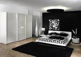 اروع الغرف العصرية Images?q=tbn:ANd9GcR9BUgvzN-cGbXREofKcIHKW1GLA1EiEVI0q40bfbBMSxxcMaspgQ
