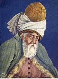 علل تاخیر در سرایش دفتر دوم مثنوی مولانا