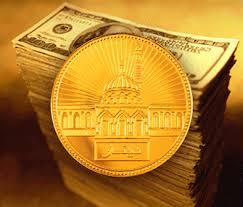 Sejarah Nilai Tukar Dan Mata Uang [ www.BlogApaAja.com ]