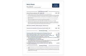 resume writing calgary resume sample sales resume writing career coaching and previous next