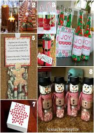 cheap christmas gifts for a group best images collections hd for