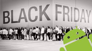 como conseguir las mejores ofertas en amazon el black friday black friday 2015 las ofertas que no puedes perderte