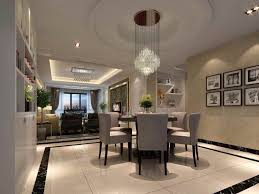 Dining Room Play Modern Dining Room 25 Modern Dining Room Decorating Ideas