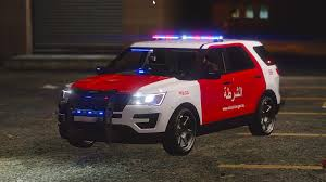 lexus uae images 2016 ford explorer abu dhabi police gta5 mods com