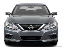 nissan altima 2016 tire size nissan altima 2016 2 5 s in bahrain new car prices specs