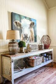 Farm Style Living Room by Best 25 Farmhouse Style Homes Ideas Only On Pinterest Beautiful