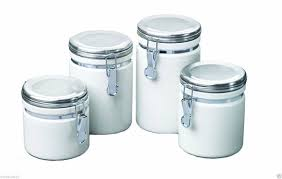 Clear Canisters Kitchen 100 Kitchen Canisters Designer Kitchen Canister Sets Rustic