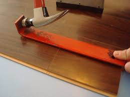 what does it cost to install hardwood floors labour cost install laminate flooring uk carpet vidalondon
