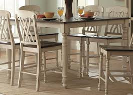 Counter Height Kitchen Islands Counter Height Kitchen Farm Table Protipturbo Table Decoration