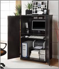 Desk Armoire Armoire Computer Desk Ikea Desk Home Design Ideas 786dxa26oy21090