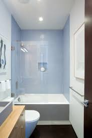 Cool Small Bathroom Ideas by Beautiful Small Bathroom Designs Bathroom Design Ideas Simple Nice