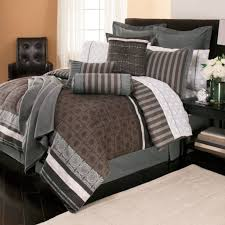 Cheap Daybed Comforter Sets Queen Bed Bedding Sets Queen Cheap Kmyehai Com