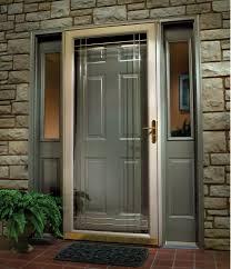 Kerala Style Home Front Door Design by Door Desing Themoatgroupcriterion Us