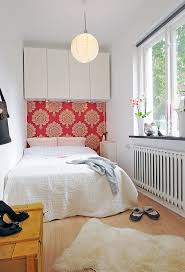 enchanting apartment small bedroom for female decoration contains astonishing girls bedroom small space design