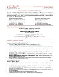 Sample Lawyer Resumes by Best 25 Police Officer Resume Ideas On Pinterest Commonly Asked