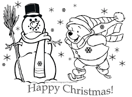 thanksgiving coloring books winnie the pooh thanksgiving coloring pages eson me