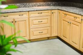 Antique Painted Kitchen Cabinets Paint Kitchen Cabinets White Cost Design 2017 Including Cabinet