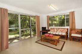 35 santa monica avenue coolum beach 500 bond pet friendly