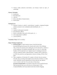 Resume writing service new zealand   Ict ocr coursework help viva sms tk