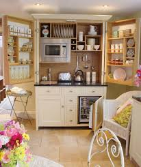 kitchen room design ideas amusing classical kitchen country