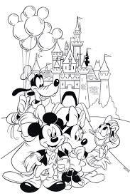 best 20 disney colors ideas on pinterest disney coloring sheets