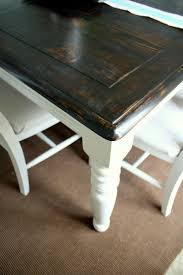 Antique Dining Room Tables by Refurbished Dining Room Tables 18348 Home Design Ideas