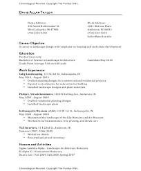 Sample Career Objectives For Resumes by Resume Examples Top 10 Download Resume Template Of Pages Career