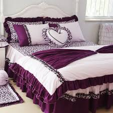 Red King Comforter Sets Nursery Beddings Beautiful Comforter Sets King In Conjunction With