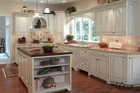100 wallpaper designs for kitchen 100 wallpaper ideas for