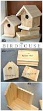 Woodworking Ideas For Beginners by Best 25 Easy Woodworking Projects Ideas On Pinterest Wood