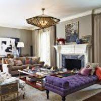 Photos Of Living Room by Redecorating Living Room Ideas Justsingit Com