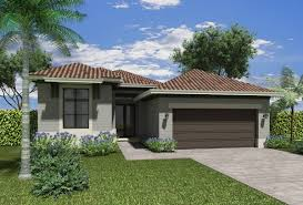 century breeze in miami fl 33193 new pre construction homes