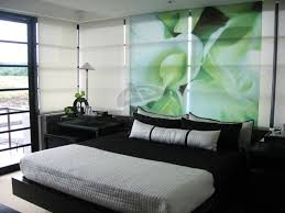 black white bedroom themes photo 12 beautiful pictures of