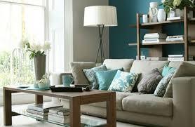 Stunning Living Room Sets Ikea Pictures Home Design Ideas - Living room set ikea