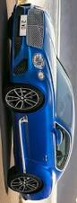 1030 best bentley images on pinterest bentley car bentley