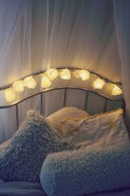 119 best beautiful hanging lights for bedroom etc images on