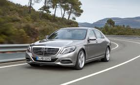 2014 mercedes benz s class s550 first drive u2013 review u2013 car and