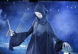 JO 2012---->Voldemort Images?q=tbn:ANd9GcR9R1q2_MwbtOm4A6XhfeDzC5Ei370VvnDbBF5gt4xRD4xJnkEN