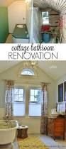 Bathroom Remodel Ideas And Cost Bathroom Top Cost Of Adding A Bedroom And Bathroom Inspirational