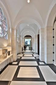 best 10 foyer flooring ideas on pinterest entryway flooring