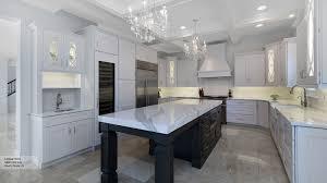 gray kitchen superb grey kitchen island white cabinets fresh